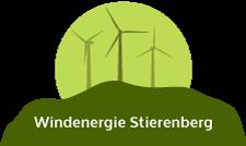 Windenergie Stierenberg
